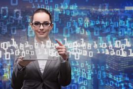 Indice Pa: adempimenti e gestione dati