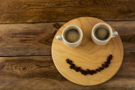 Lavoro: una breve pausa caffè non è reato