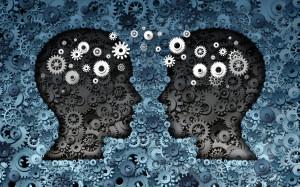 Training Neuroscience Development