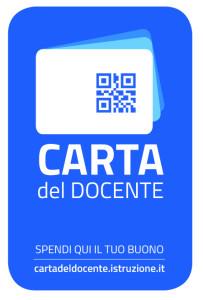 sticker_generico_cardadocente_03-1