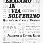 Vincenzo Sardelli, Giuseppe Gallizzi - Minerva Soluzioni editoriali 2017