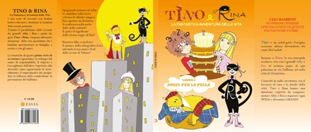 cover-tino-e-rina-dicembre-2014-001