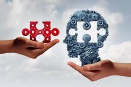 Didattica per competenze: tra intenzioni e realtà