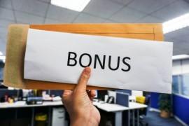 Bonus premiale e poteri del DS, presentata un'interrogazione parlamentare