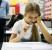 La sintesi del curricolo di Educazione civica