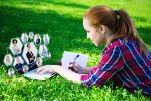 bigstock-teenager-girl-wifi-internet-laptop