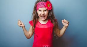 Come cambia la valutazione del comportamento