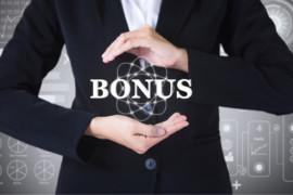 """ANCODIS su bonus premiale: """"Rispetto per il lavoro di docenti e collaboratori DS"""""""