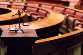 Delega dell'Avvocatura dello Stato ai Dirigenti scolastici: usi e abusi