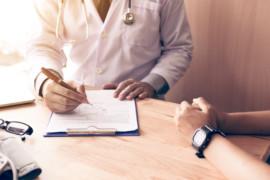 Rilascio dei certificati di malattia: questione di competenze