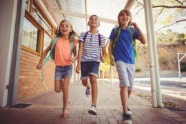 """Classi pollaio: se la """"Buona scuola"""" è la soluzione"""
