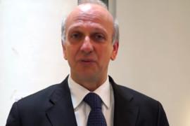 """Marco Bussetti, il """"tecnico"""" della Lega per l'Istruzione che dovrà ricucire la Scuola, da Nord a Sud"""