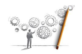 Gestione del personale e contrattazione sindacale: come cambiano con il nuovo Contratto Collettivo