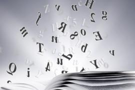 L'imperfetto lettore