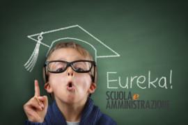 Bonus pubblicità: investire su Scuola e Amministrazione conviene!