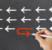 Alternanza Scuola-Lavoro, istanze e adempimenti per esperienze di qualità