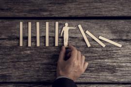 Edilizia scolastica, il Rapporto: un crollo ogni quattro giorni