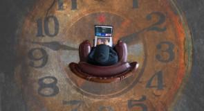 Per una didattica dell'autonomia e della responsabilità ai tempi del digitale: considerazioni a margine