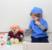 Stop ai certificati medici per rientrare in classe
