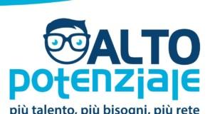 Bambini plusdotati: a Bari si fa rete per innovare la Scuola italiana
