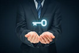 Nuovo regolamento di contabilità: cambia l'attività negoziale