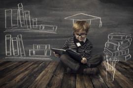 """""""Tutto a Scuola"""": le scuole spazi di comunità contro la dispersione"""