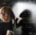 """Elisa Forte: """"I bambini plusdotati, una risorsa per l'intera Scuola"""""""