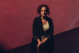 """""""Ne veryu – Non ci credo"""": Egidia Bruno porta in scena Konstantin Stanislavskij"""