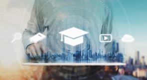 Smart working e smart school: nuovi processi organizzativi per il benessere della persona