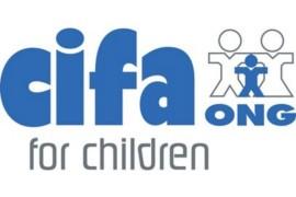 #IoRispetto: la strategia anti discriminazioni di Cifa Ong parte dalle scuole