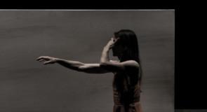 F R A M E. In scena il vuoto esistenziale dei dipinti di Hopper