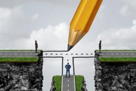 Cambio scuola: tra legge e galateo