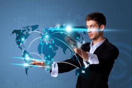 Digitale per definizione: costruire e gestire il sito web di un istituto scolastico