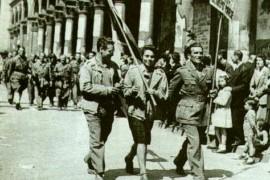 """25 aprile: a 74 anni dalla Liberazione, quale futuro per la """"Repubblica democratica fondata sul lavoro""""?"""