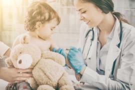 Vaccini, l'Avvocatura dello Stato indica ai DS una linea di condotta unitaria