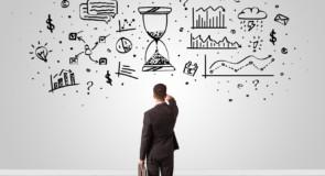 Attività negoziali e consultazioni preliminari di mercato: le linee guida ANAC