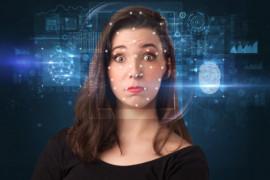 Controlli biometrici per i dirigenti scolastici: cui prodest?