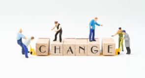 """""""Il coraggio di ripensare la scuola"""": accogliere le domande di formazione del nostro tempo"""