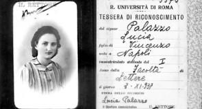 """""""Buona, lungimirante, libera"""": chi era davvero la preside Palazzo"""