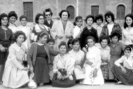 """Ceglie, una scuola e un libro in memoria della """"preside Palazzo"""""""