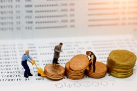 Acquisto di beni e servizi: le nuove procedure