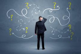 Insegnante o ATA? Come inquadrare il docente inidoneo all'insegnamento