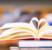 La scuola di Mori: un'esperienza scolastica nel segno della lezione di Don Milani