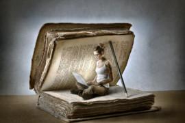 """""""Così impari"""": per un'autonomia dell'apprendimento"""