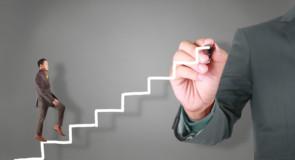 Passaggio di ruolo: la valutazione del servizio prestato