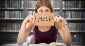 Compiti per casa, l'eterno dibattito