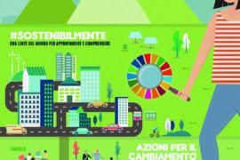 Progetto #SOStenibilmente: un successo nazionale