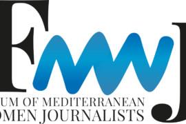 La coop IdeaDinamica organizza il 4° Forum delle Giornaliste del Mediterraneo