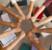 Riflessività docente e contesto scolastico