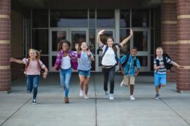 Cassazione: obbligo di atteggiamento responsabile  per i collaboratori scolastici